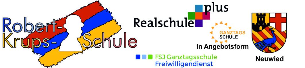 Robert-Krups-Schule Neuwied